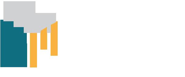 Fatyga